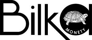 Bilka - logo